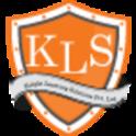 job in Knight Learning Solutions Pvt Ltd