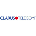 job in Clarus Telecom India Pvt Ltd