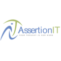 job in AssertionIT