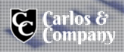 job in Carlos and Company
