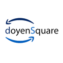 job in DoyenSquare Technologies Private Limited