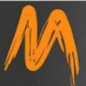 job in Metalware Corporation