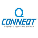 job in Qconnect