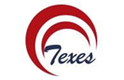job in Texes Telecom private limited