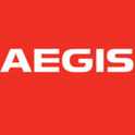 job in Aegis Global
