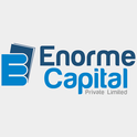 job in Enorme Capital Private Limited