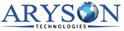 job in ARYSON TECHNOLOGIES