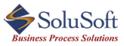job in solusoft technoligies Pvt Ltd