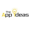 job in App Ideas Infotech Pvt Ltd