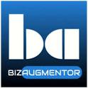 job in Bizaugmentor Global Services Pvt Ltd