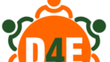 job in D4E NETWORK INDIA PRIVATE LIMITED