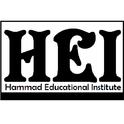 job in Hammad Educational Institute