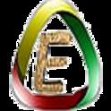 job in Eskaydesk Solutions Pvt Ltd