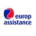 job in Europ Assistance India pvt ltd