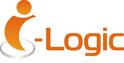 job in I Logic Solutions