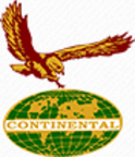 job in Continental Mercantile Corporation