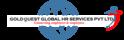 job in GoldQuest Global