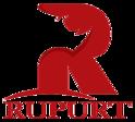 job in Rupurt