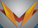 job in Maisha Infotech Company