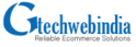 job in GTECH INFO INDIA PRIVATE LIMITED