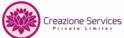 job in Creazione Services Private Limited
