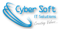job in Cybersoft And Softwares Solutions Pvt Ltd