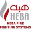 job in heba fire fighting systems india pvt ltd
