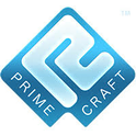 job in Prime Craft Game