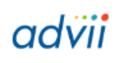 job in Advii Tech