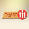 job in Magnum Group