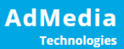 job in AdMedia Technologies Private Limited