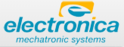 job in Electronica Mechatronic Systems India Pvt Ltd