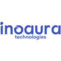 job in Inoaura Technologies