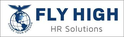job in FLYHIGH HR SOLUTIONS