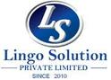 job in Lingo Solution Pvt Ltd