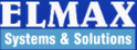 job in Elmax Systems And Solutions