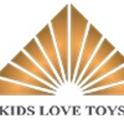 job in kidslovetoys