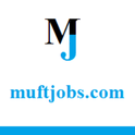 job in Muft Jobs