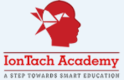 job in IONTACH Academy Private Limited
