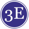 job in 3E Software Solutions