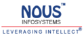 job in Nous Infosystems