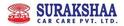 job in Surakshaa Car Care Pvt Ltd