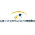 job in Career Consultant Mohali