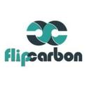 job in Flipcarbon Integrated Solutions Pvt Ltd