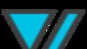 job in VPN Infotech