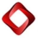 job in AgileCube Technologies Pvt Ltd