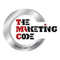 job in The Marketing Code