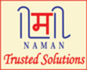 job in Naman Electronic Systems Pvt Ltd