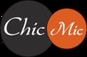 job in ChicMic