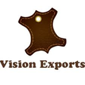 job in VISION EXPORTS
